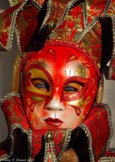 Carnival Venice 2013-1-2