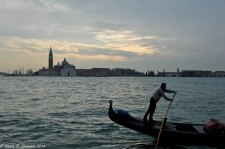 Carnival Venice 2013-1