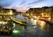 Carnival Venice 2013-116
