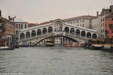 Carnival Venice 2013-12