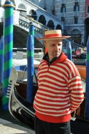 Carnival Venice 2013-135