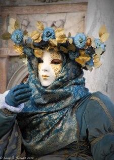 Carnival Venice 2013-2-2