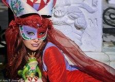 Carnival Venice 2013-30-2