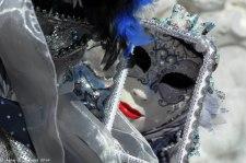 Carnival Venice 2013-31-2