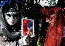 Carnival Venice 2013-32-2