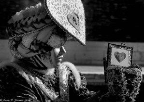 Carnival Venice 2013-36-2