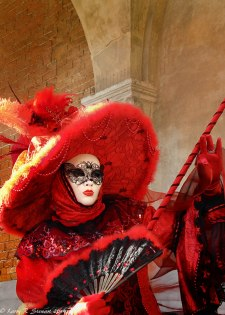 Carnival Venice 2013-4-2