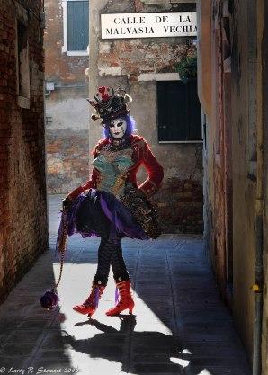 Carnival Venice 2013-43-2