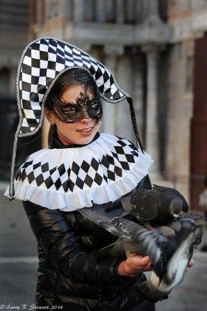 Carnival Venice 2013-47-2