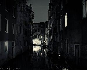 Carnival Venice 2013-49-2