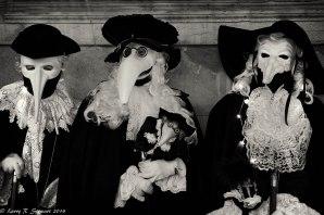 Carnival Venice 2013-51-2