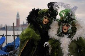Carnival Venice 2013-54-2