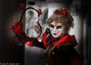Carnival Venice 2013-55-2