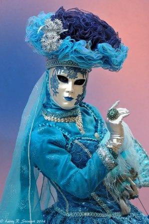 Carnival Venice 2013-61-2