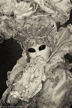 Carnival Venice 2013-62-2