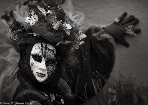 Carnival Venice 2013-65-2