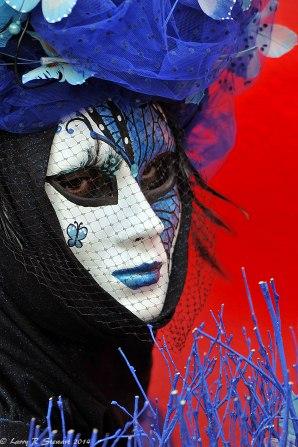 Carnival Venice 2013-68-2