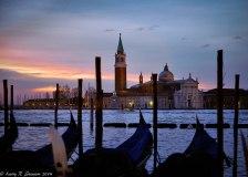 Carnival Venice 2013-7-2