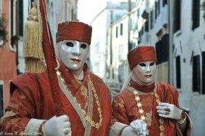 Carnival Venice 2013-72
