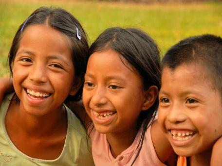 Guatemala FIP (325 of 904)PPViv2