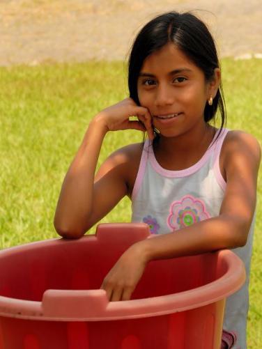 Guatemala FIP (61 of 904)PPViv2