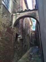 Rome2014 (113)