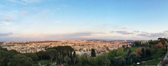 Rome2014 (125)