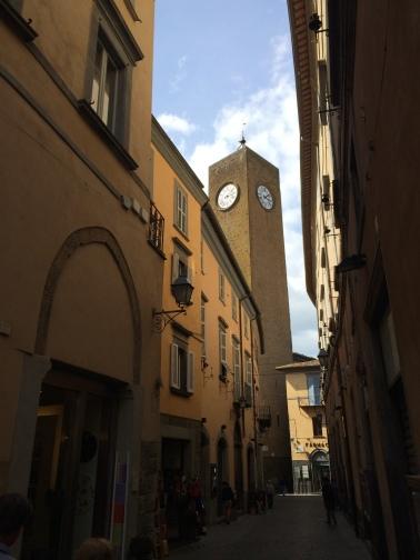 Rome2014 (64)