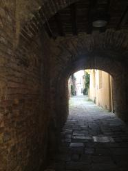 Rome2014 (72)